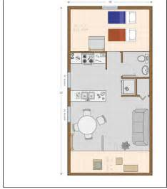 16 X 16 Cabin Floor Plans by 12 X 16 Cabin Floor Plans Trend Home Design And Decor