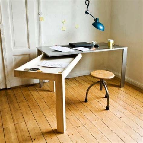 decorar cuartos muy pequeños camarotes matrimoniales para espacios pequenos