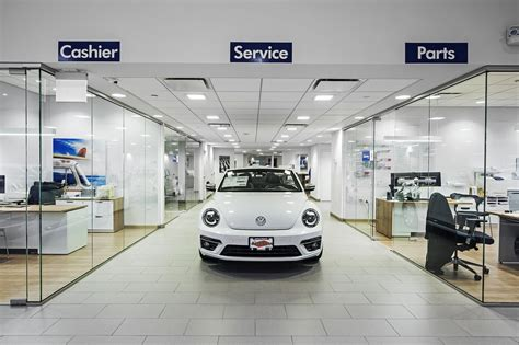 The Autobarn Volkswagen Countryside by The Autobarn Volkswagen Of Countryside 19 Photos 71