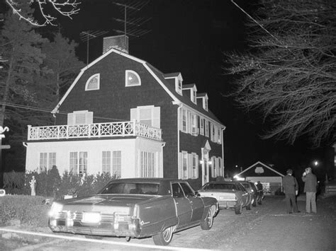 amityville house for sale amityville horror house on market for 850k abc news