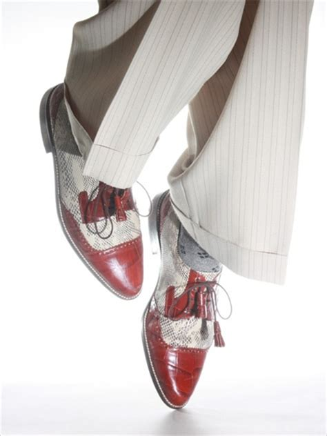 swing dance clothes and shoes 32 best images about men s swing dance shoes on pinterest