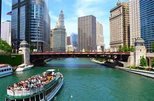 20 ultimate things to do in chicago fodors travel guide
