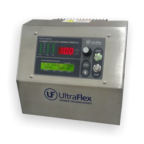 induction heater usa induction heating power supplies ultraflex power