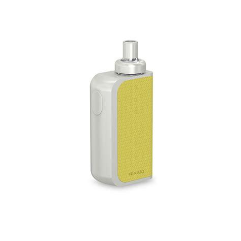 Battery Pu 22000 Mah Simplycity Yellow authentic joyetech ego aio box 2100mah 2ml 23mm yellow starter kit