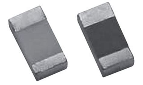 vishay m55342 resistors m55342k03b10e0r vishay smd chip resistor thin 10 kohm 75 v 1005 2512 metric 200