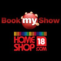 bookmyshow revenue bookmyshow revenues jumped 80 to rs 52 6cr in fy13