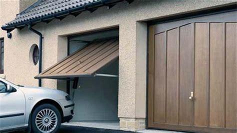 puertas de cochera baratas puertas de garaje autom 225 ticas precios y gu 237 a de compra