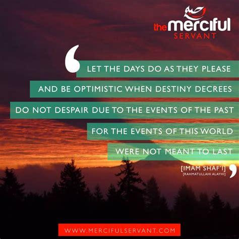 Islamic Quotes Islamic Quotes On Religion Quotesgram