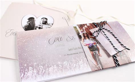 Besondere Hochzeitseinladungen by Einladungskarten Selbst Gestalten Und Drucken