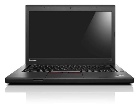 lenovo thinkpad l450 drivers for windows 7 8 10
