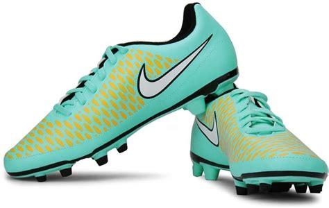 football shoes shopping india shopping india buy mobiles electronics