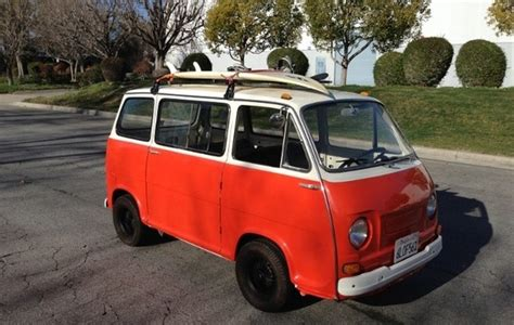 subaru 360 van 81 best kei vans micro vans images on pinterest kei car