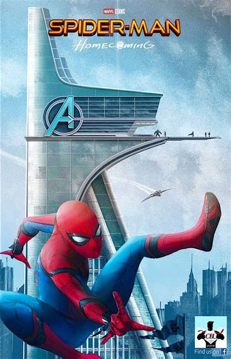 film streaming spider man homecoming altadefinizione guarda film in streaming ita gratis full