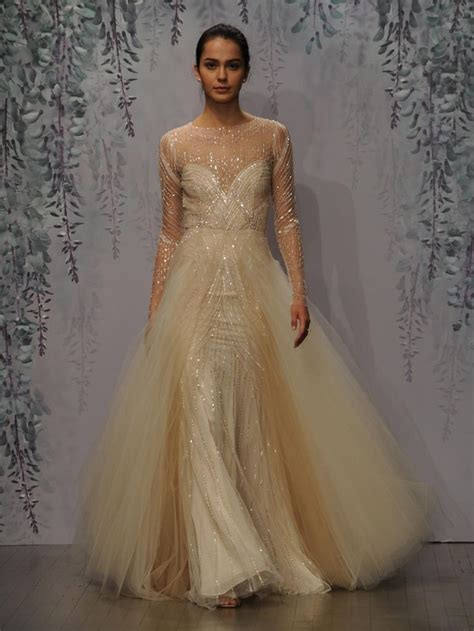 J 39262 Dress Abel 99 best images about blush to bold wedding gowns on
