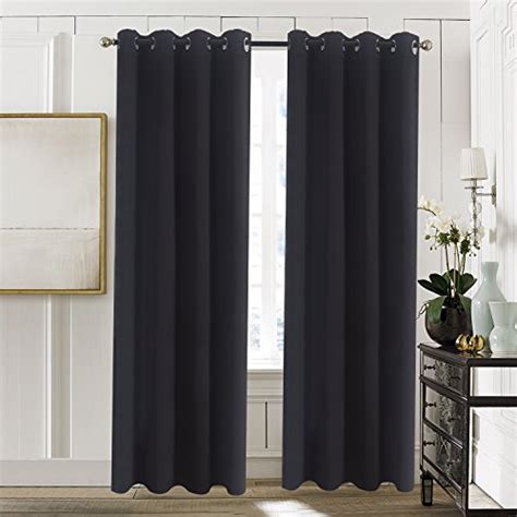 98 inch long curtains compare price to 72 inch long curtain panels aniweblog org