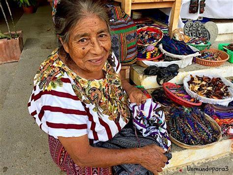 los mayas ixiles de guatemala viajes a nebaj chajul y cotzal edition books nahuales archives un mundo para 3