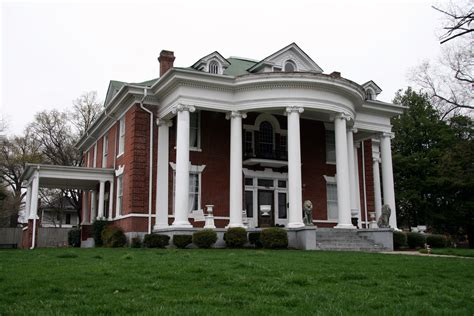 file edward moody king house jpg wikimedia commons