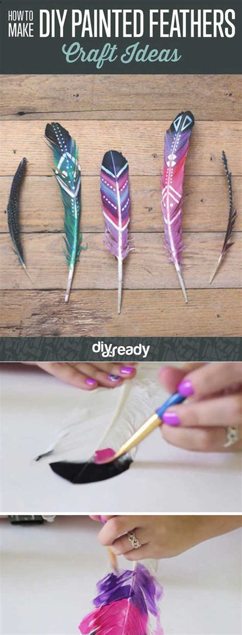 easy craft project diy projects for diy projects craft ideas how