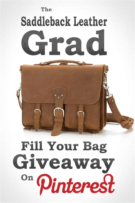 Qara Argentina Bag Giveaway by 17 Best Images About My Saddleback Grad Bag On