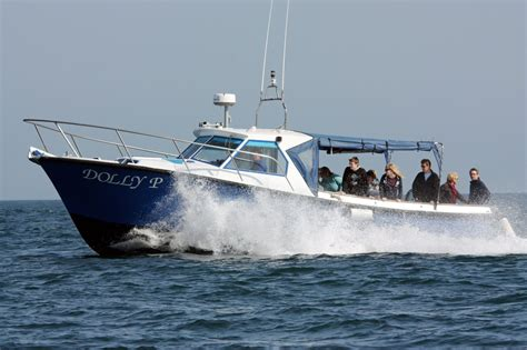 dolly boat ride hot air ballooning archives carbis bay holidays