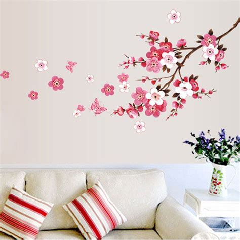 Big Frame Tree Wallsticker 73 best trees wall decals images on cheap