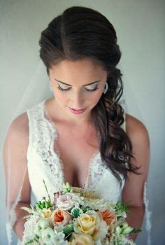 side swept wedding hairstyles with veil side swept wedding hairstyles with veil search