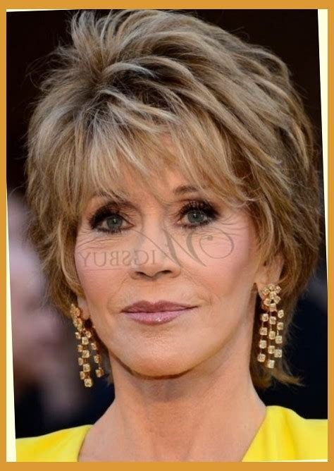 back view of jane fondas hair pictures of jane fonda shag haircut hairstylegalleries com