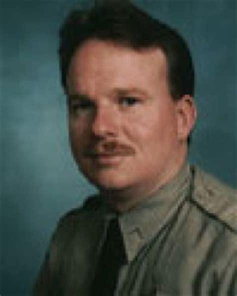 sergeant charles b kubala sr sumter county sheriff s