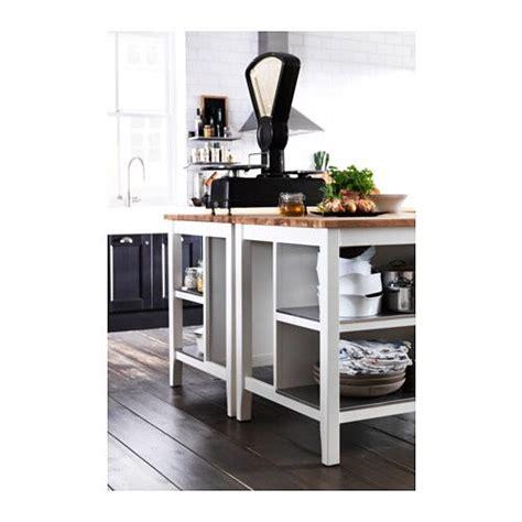 stenstorp kitchen island review ikea kitchen island stenstorp review nazarm