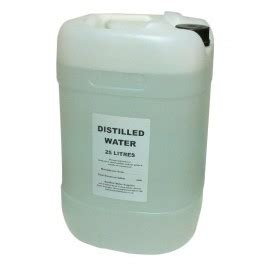 where would i find distilled water at stop and shop distilled water buy 25 litre distilled water with fast delivery