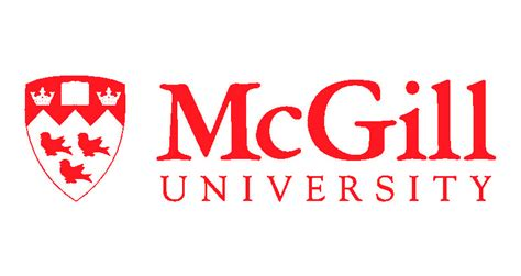 Mcgill Mba Program Requirements by Mcgill Information Ecole Alpha Secondary School