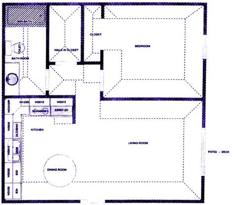 square one floor plan village square apartments syracuse minoa ny apartment