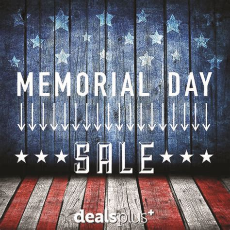 bed bath and beyond memorial day sale memorial day sales deals 2017