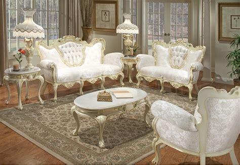 victorian living room sets victorian living room chairs 4780 home and garden photo