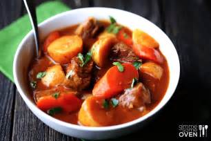 Beef Stew Guinness Beef Stew Gimme Some Oven