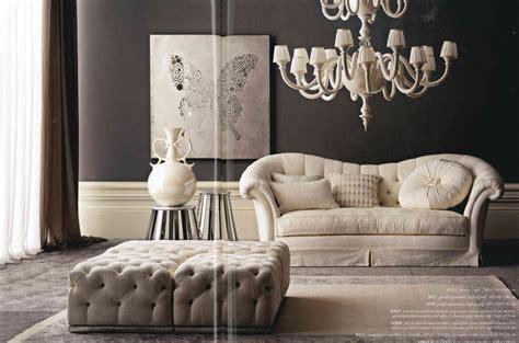 modern glam interior design mid century glamour living modern glam interior design mid century glamour living
