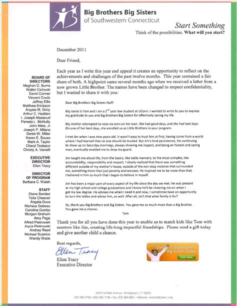 Appeal Letter Letter Of Appeal New Calendar Template Site