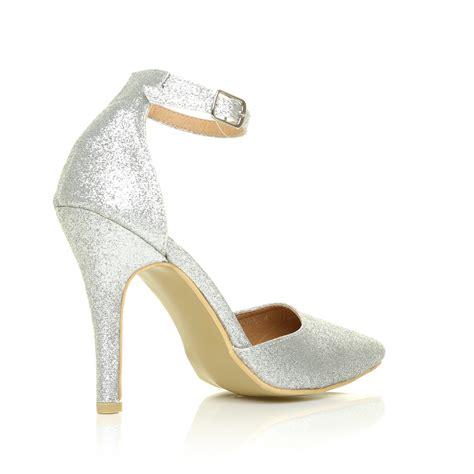 women s high heel summer winter evening prom