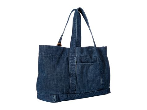 Sling Bag Handbag Mk 8994 L 1 michael michael kors denim item xl tote at zappos