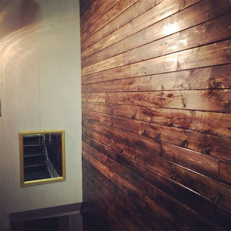 diy wood panel wall diy wood panel wall diy pine oak panelling interior