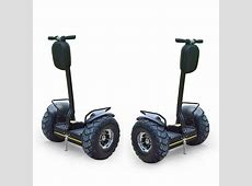 China Manufacturer Segway Two Wheels Self Balancing Scooter 240v Electric