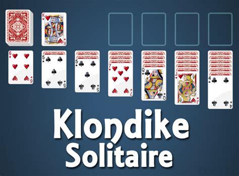 giochi carte da tavolo solitari giochi di carte solitari gratis makegreatest