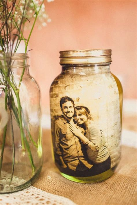 home decor jars design trends that will be out in 2015 according to elle
