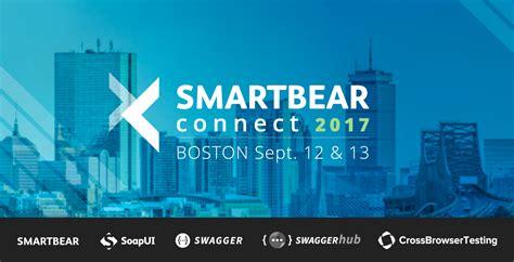 design automation conference 2017 100 100 design automation conference 2017 smartbear