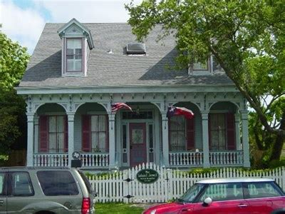 bed and breakfast galveston galveston tx bed and breakfast