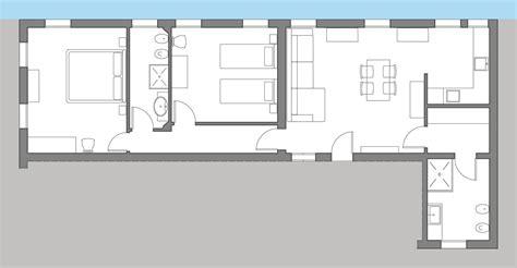 carman floor plan apartment two room truly venice apartments