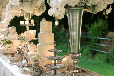 allestimenti tavoli matrimonio matrimonio gli addobbi floreali
