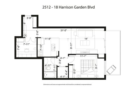 100 harrison garden blvd floor plan 100 harrison garden blvd floor plan collection of 100
