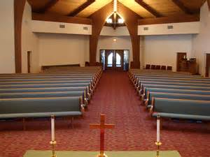 gallery for gt church interior design colors