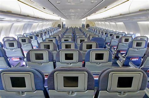 airbus a320 posti a sedere aerei commerciali noleggio that aviation